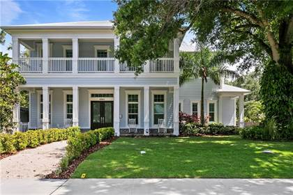 Residential Property for sale in 4301 W WATROUS AVENUE, Tampa, FL, 33629