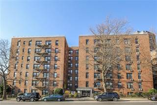 Condo for sale in 3531 Bronxwood Avenue 1G, Bronx, NY, 10467