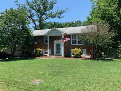 Residential Property for sale in 503 Glenpark Dr, Nashville, TN, 37217