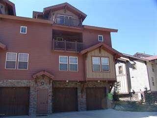 Multi-family Home for sale in 300 GCR 8344 26, Fraser, CO, 80482