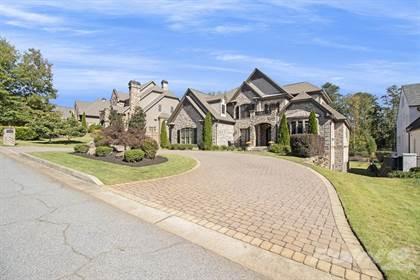 Single-Family Home for sale in 35 Sherwood Lane SE , Marietta, GA, 30067