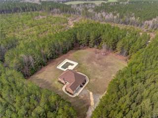 Single Family for sale in 24049 Cabin Point Road, Disputanta, VA, 23842