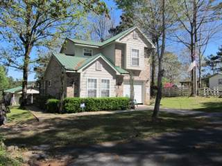 Single Family for sale in 46 Oliver Wilson Road, Monticello, MS, 39654