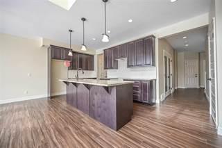 Single Family for sale in 6510 Elston LO NW, Edmonton, Alberta, T6M2N5