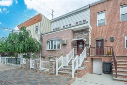 Residential Property for sale in 552 Liberty Ave, Jersey City, NJ, 07307