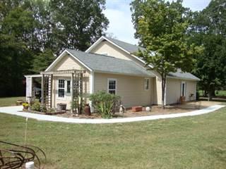 Single Family for sale in 334 E HUGHES, Jackson, TN, 38305