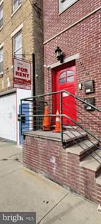 Residential Property for rent in 626 S 12TH STREET 3, Philadelphia, PA, 19147