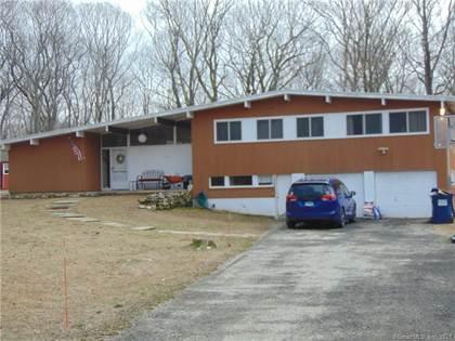 Residential Property for sale in 34 Apple Tree Lane, Woodbridge, CT, 06525