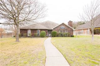 Single Family for sale in 954 Fairway Drive, Duncanville, TX, 75137
