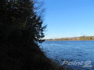 Residential Property for sale in Hwy 118, Chelmsford, Renous - Quarryville, New Brunswick