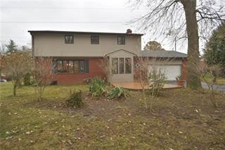 Single Family for sale in 3913 Horner Drive, Indianapolis, IN, 46239