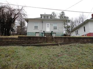Single Family for sale in 112 Mill Street, Dongola, IL, 62926