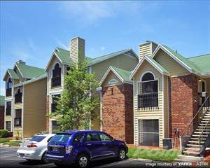 Apartment for rent in The Polos - Live Oak, Gainesville, FL, 32608