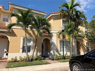 Condo for sale in 12870 SW 31st Ct 112, Miramar, FL, 33027