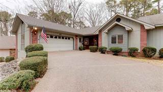 Townhouse for sale in 25 Emanuel Dr., Hot Springs Village, AR, 71909