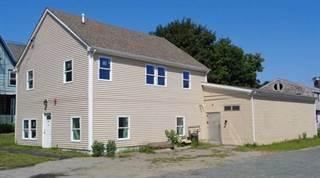 Comm/Ind for rent in 390 Child Street R, Warren, RI, 02885