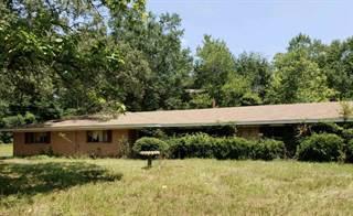 Single Family for sale in 2364 Crabapple Rd, Gilmer, TX, 75645