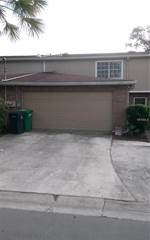 Townhouse for sale in 2530 W TENNESSEE AVENUE, Tampa, FL, 33629