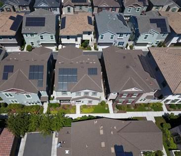 Residential Property for sale in 2057 Honey Church Pl, Roseville, CA, 95747