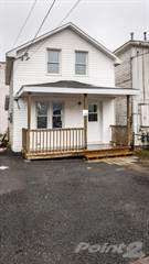 Residential Property for sale in 110 Alice street, Cornwall, Ontario