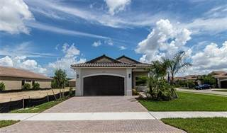 Single Family for sale in 11649 Riverstone LN, Fort Myers, FL, 33913