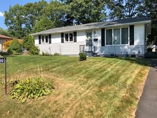Single Family for sale in 30 Porter Crescent, Bridgewater, Nova Scotia