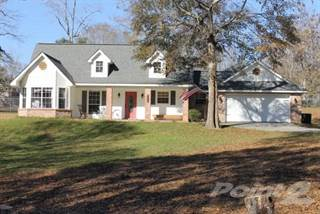 Residential Property for sale in 29 Running Stream, Carriere, MS, 39426