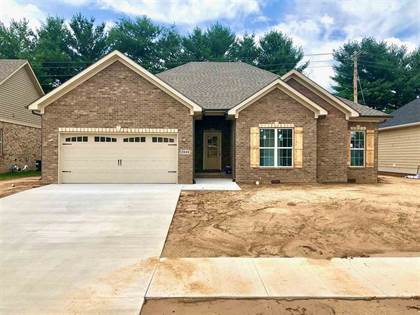 Residential Property for sale in 2849 Winstar Avenue, Bowling Green, KY, 42104
