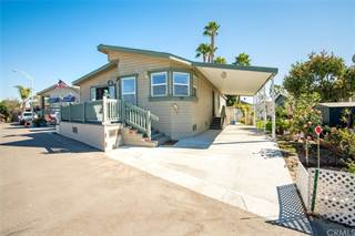 Residential Property for sale in 6226 GOLDEN SANDS DRIVE 199, Long Beach, CA, 90803