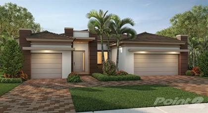 Singlefamily for sale in 10657 North Lago Vista Circle, Parkland, FL, 33076