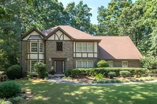 Single Family for sale in 3531 THUNDERWOOD Lane, Snellville, GA, 30039