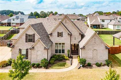 Residential Property for sale in 1253 FRUITED PLAIN, Collierville, TN, 38017
