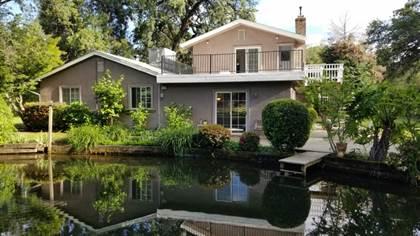 Residential Property for sale in 7657 Barnes Lane, Loomis, CA, 95650