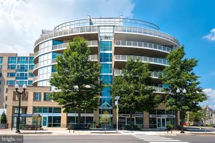 Condominium for sale in 3409 WILSON BLVD #201, Arlington, VA, 22201