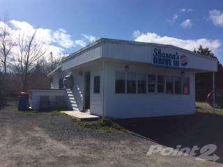 Comm/Ind for sale in 41 Roddick Crescent, Harbour Grace, Newfoundland and Labrador