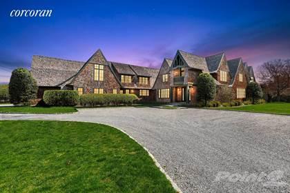 House for sale in 55 Parsonage Pond Lane, Sagaponack, NY, 11962