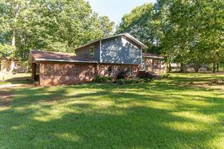 Single Family for sale in 36 CONNIE CIRCLE, Pine Mountain, GA, 31822