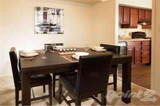 Apartment for rent in Brook View Apartments - One Bedroom One Bath, Baltimore City, MD, 21209