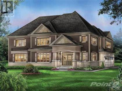 Residential Property for sale in Brant, Ontario N3L0B5, Brant, Ontario