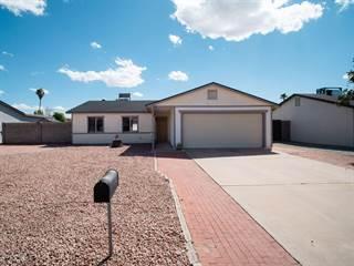 Single Family for sale in 3461 E ACOMA Drive, Phoenix, AZ, 85032