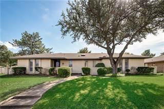 Single Family for sale in 1900 Ports O Call Drive, Plano, TX, 75075