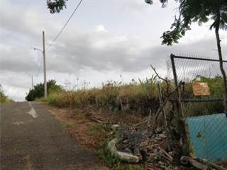 Single Family for sale in 110 CEIBA BAJA, Ceiba Baja, PR, 00603