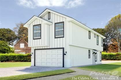 Singlefamily for sale in 1511 E. Sandalwood Lane , San Antonio, TX, 78209