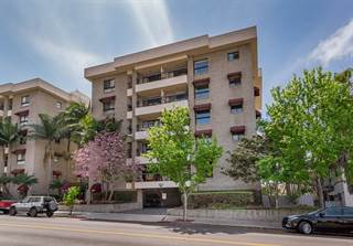 Single Family for sale in 3570 1St Ave 2, San Diego, CA, 92103
