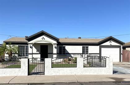 Residential Property for sale in 2128 W POINSETTIA Drive, Phoenix, AZ, 85029