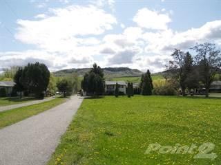 Residential Property for sale in 6060 Okanagan Landing Road, Vernon, British Columbia, V1H 1M3