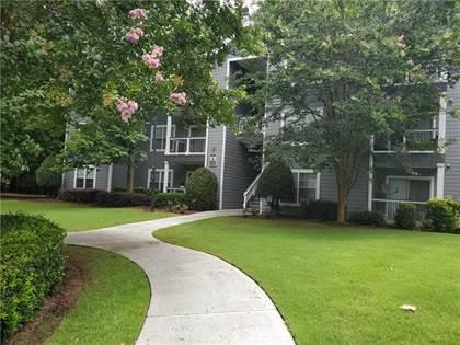Residential Property for sale in 4103 Santa Fe Parkway 4103, Sandy Springs, GA, 30350