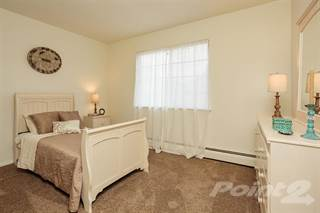 Apartment for rent in Brookwood on the Green - 2 Bedroom, 1 Bath 870 sq. ft., Greater North Syracuse, NY, 13090