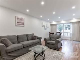 Residential Property for sale in 453 Timber Lane, Burlington, Ontario, L7L4B1
