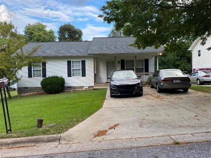 Residential Property for sale in 604 Birdwood Way, High Point, NC, 27260